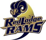 Red Lodge Rams