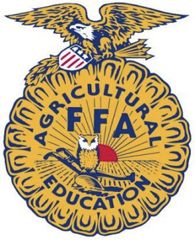 Overview FFA Calendar FFA Degree Applications POA FFA Photo Gallery