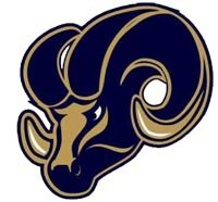 RLHS Rams